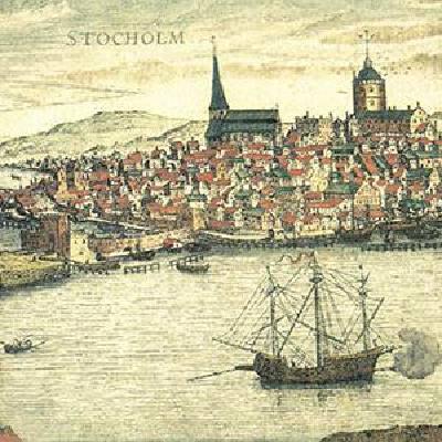 dear-old-stockholm