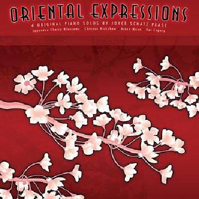 japanese-cherry-blossoms