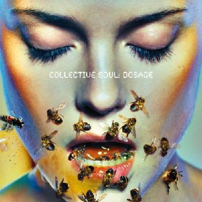 Heavy Collective Soul