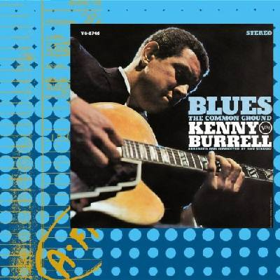 everyday-i-have-the-blues
