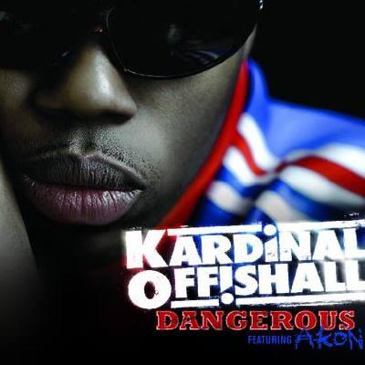 dangerous-feat-akon-