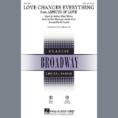 love-changes-everything-from-aspects-of-love-arr-ed-lojeski-