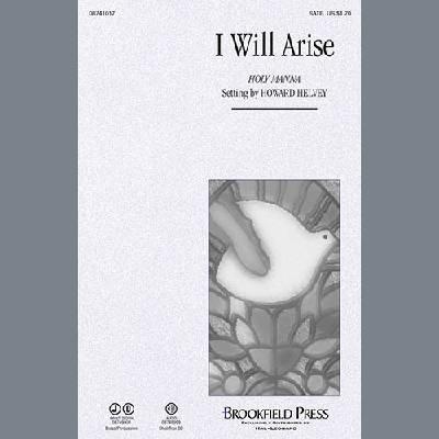 i-will-arise-