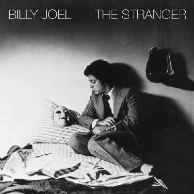 Just The Way You Are Billy Joel
