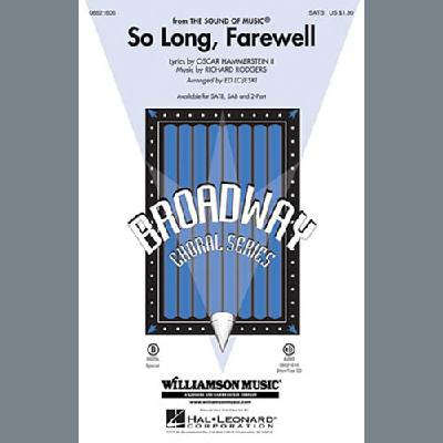 so-long-farewell-from-the-sound-of-music-