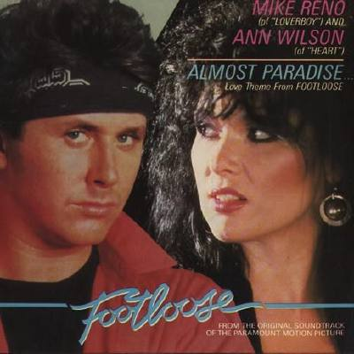 almost-paradise-from-footloose-