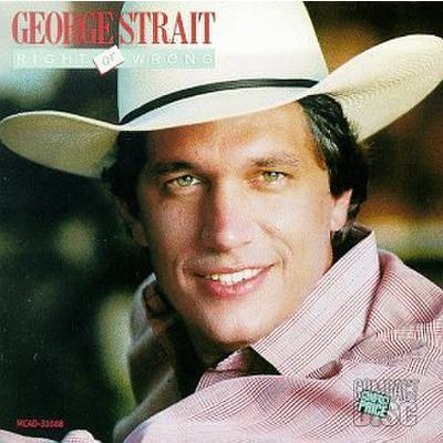 You Look So Good In Love George Strait