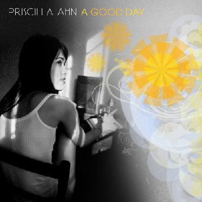 Dream Priscilla Ahn