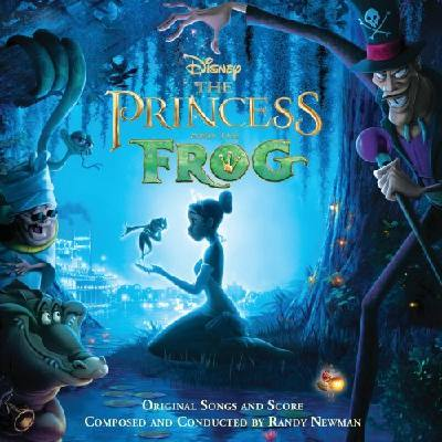 when-we-re-human-from-the-princess-and-the-frog-arr-ed-lojeski-