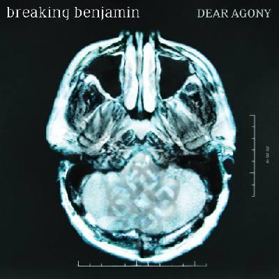 dear-agony