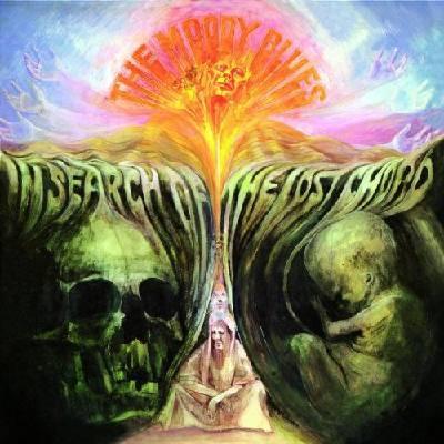 legend-of-a-mind