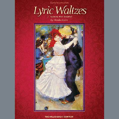 Wistful Waltz