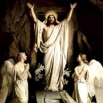 risen-today-