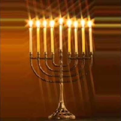 happy-hanukkah-my-friend-the-hanukkah-song-