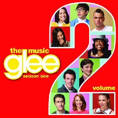 lean-on-me-vocal-duet-