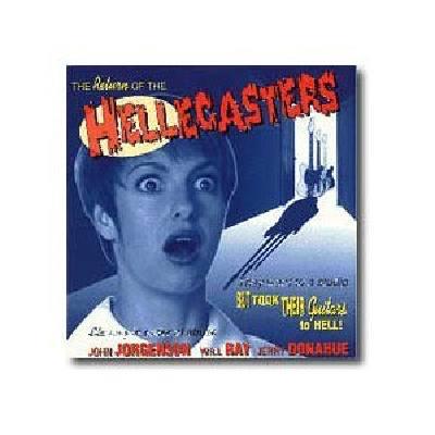 hellecaster-stomp