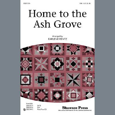 home-to-the-ash-grove
