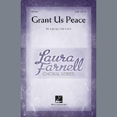 grant-us-peace-arr-laura-farnell-