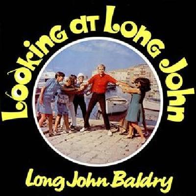 long-john-blues