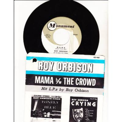 the-crowd