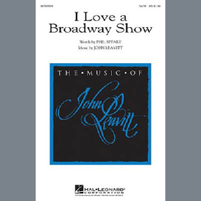i-love-a-broadway-show