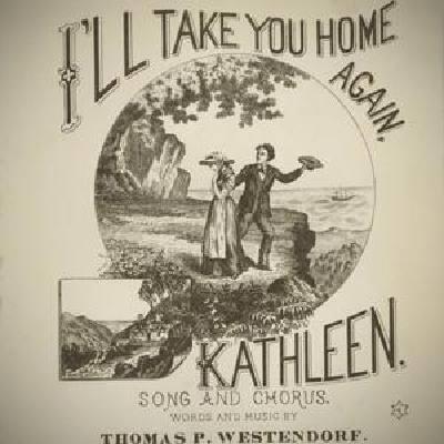 i-ll-take-you-home-again-kathleen