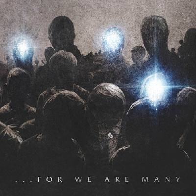 for-we-are-many