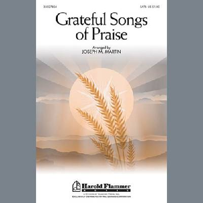 grateful-songs-of-praise