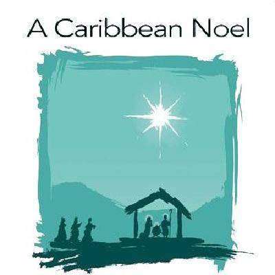 a-caribbean-noel