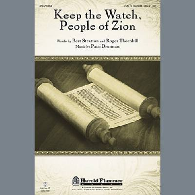 keep-the-watch-people-of-zion