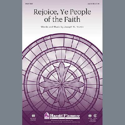 rejoice-ye-people-of-the-faith