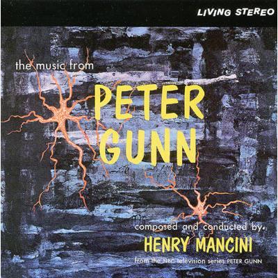 peter-gunn-theme
