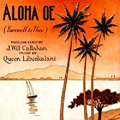 aloha-oe