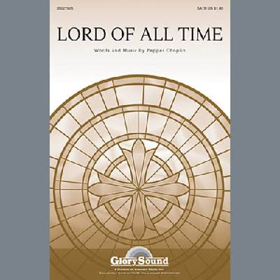 lord-of-all-time