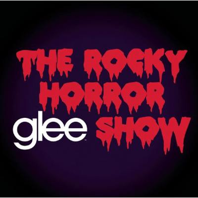 Time Warp (arr. Mac Huff) Glee Cast