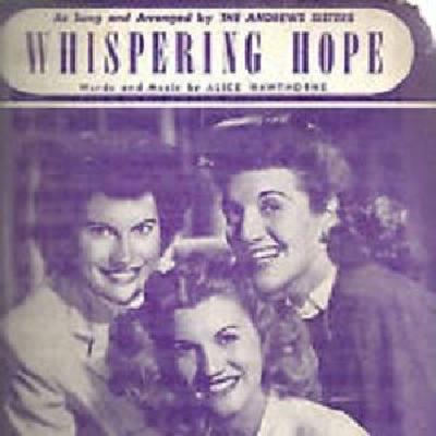 whispering-hope