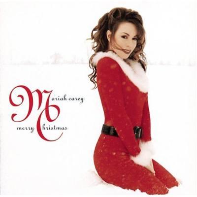 a-soulful-christmas-arr-mark-brymer-