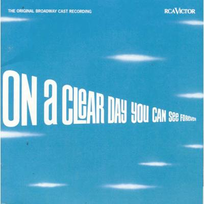 on-a-clear-day-you-can-see-forever-