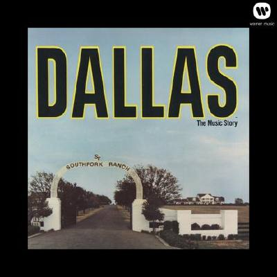 makin-up-for-lost-time-the-dallas-lovers-song-