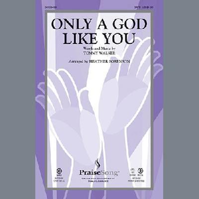 only-a-god-like-you