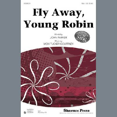 fly-away-young-robin