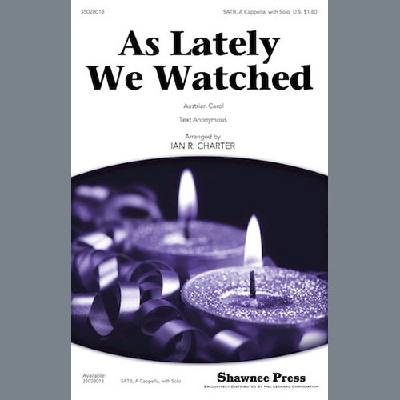 as-lately-we-watched