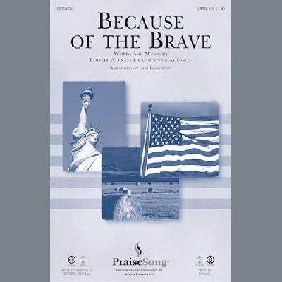 because-of-the-brave