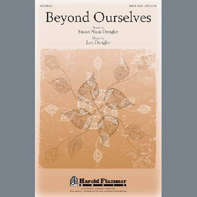 beyond-ourselves