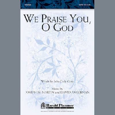 we-praise-you-o-god