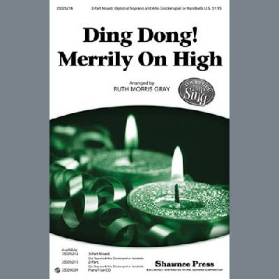 ding-dong-merrily-on-high-