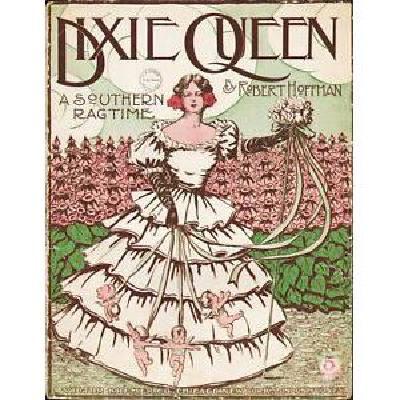 dixie-queen