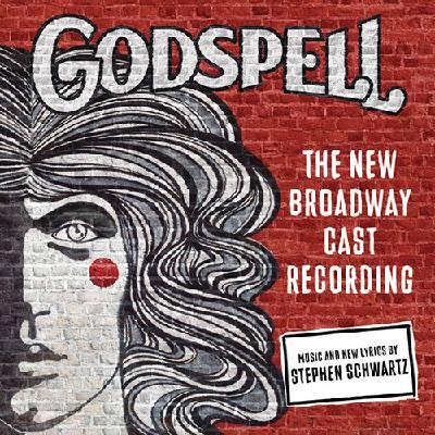 beautiful-city-2011-broadway-revival-cast-album-version-