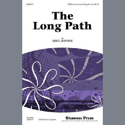 the-long-path