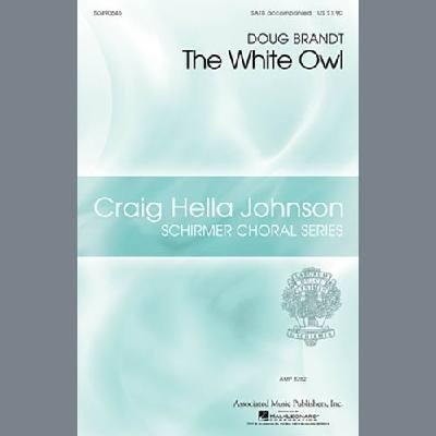 the-white-owl